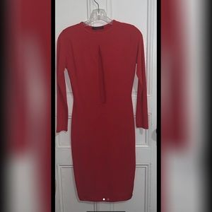 Brand New Without Tags Old Navy Dress